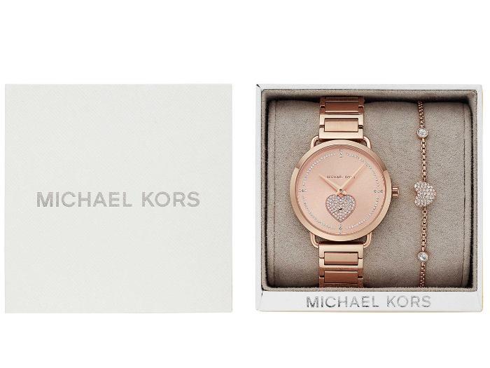 Zegarki randkowe