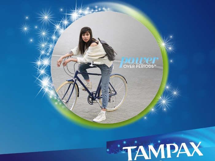 kobieta i rower