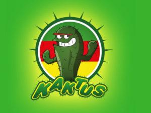zielone logo
