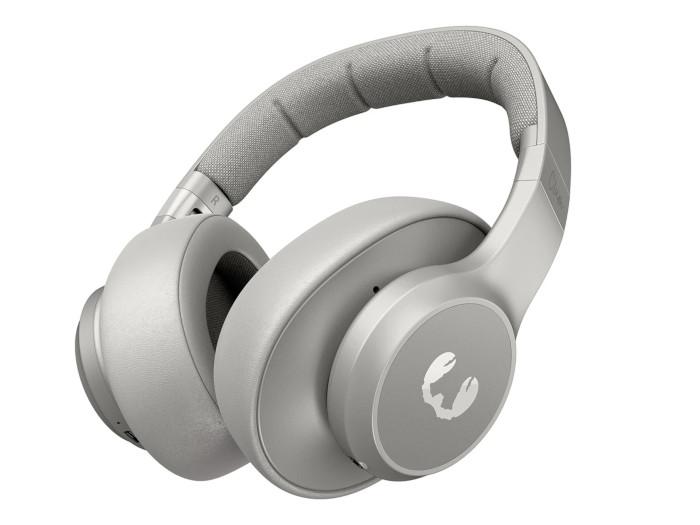 duże nauszne słuchawki