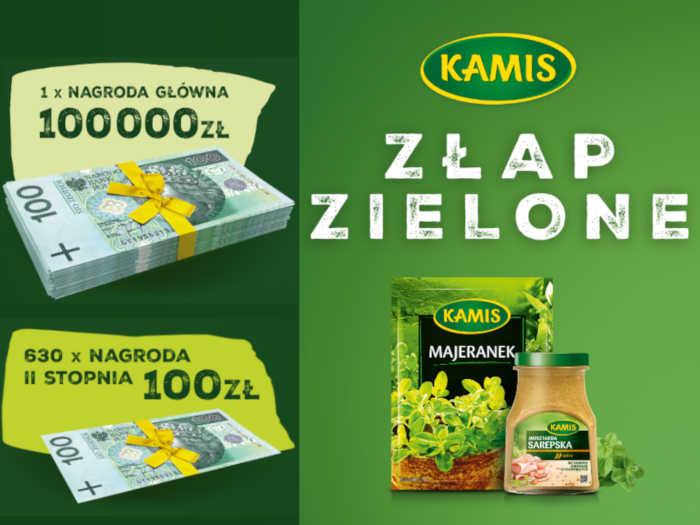 produkt i banknoty